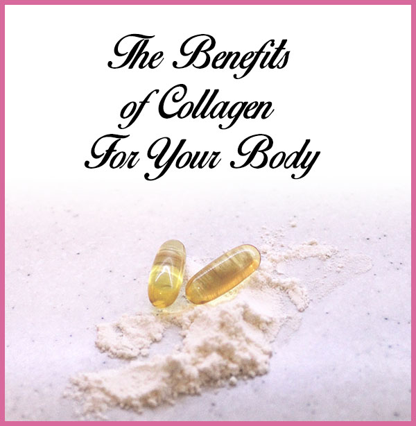 The-Benefits-of-Collagen-for-your-body.jpg