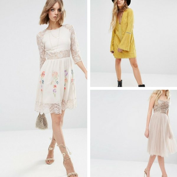 Clothes To Buy Before The Summer Ends