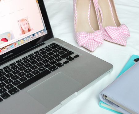 The Ultimate Guide on Starting a Lifestyle Blog