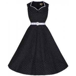 xandra-black-polka-dot-1950s-inspired-dress-p1745-12486_image